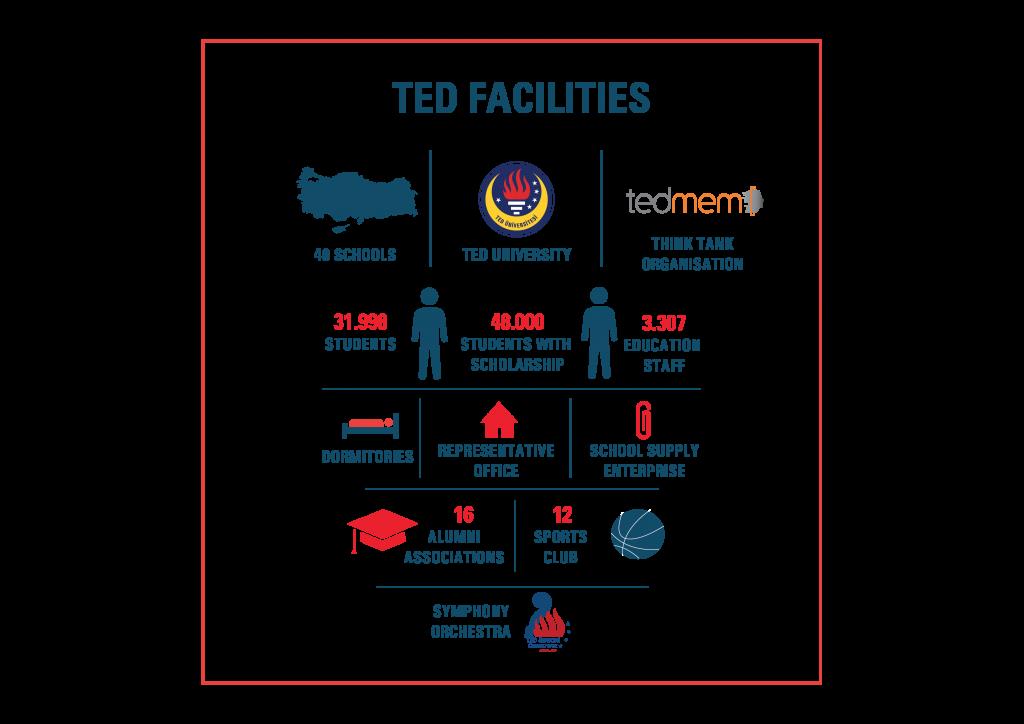ted_infografik_eng-01