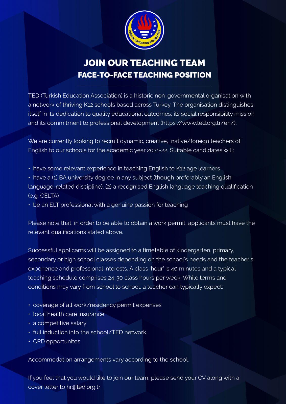Teaching_Team2-01