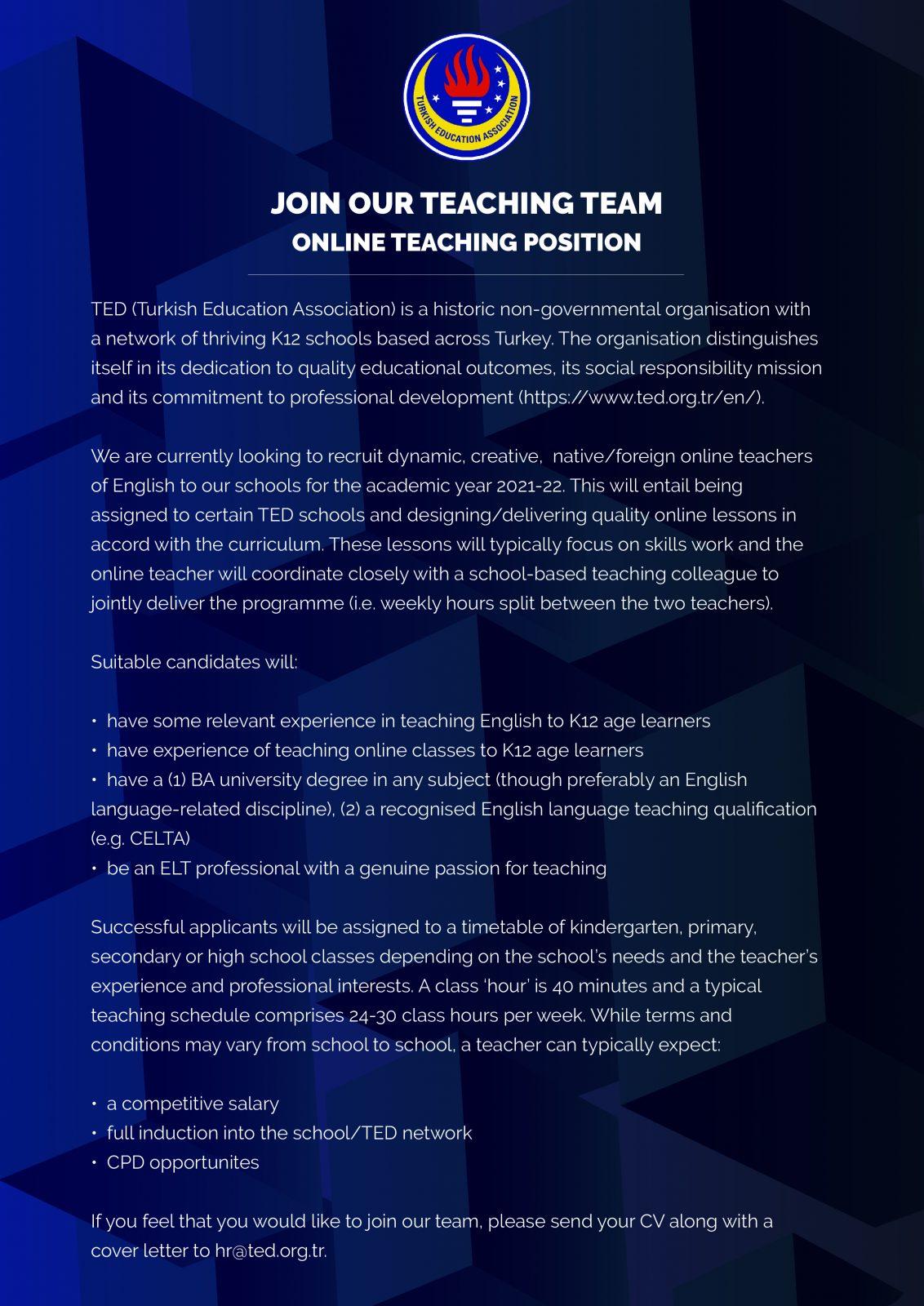 Teaching_Team3-01