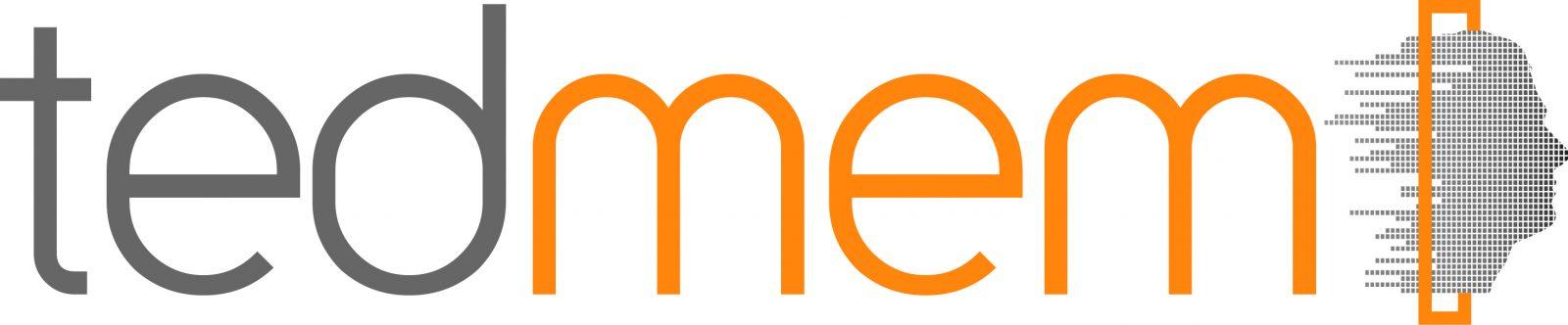 TEDMEM