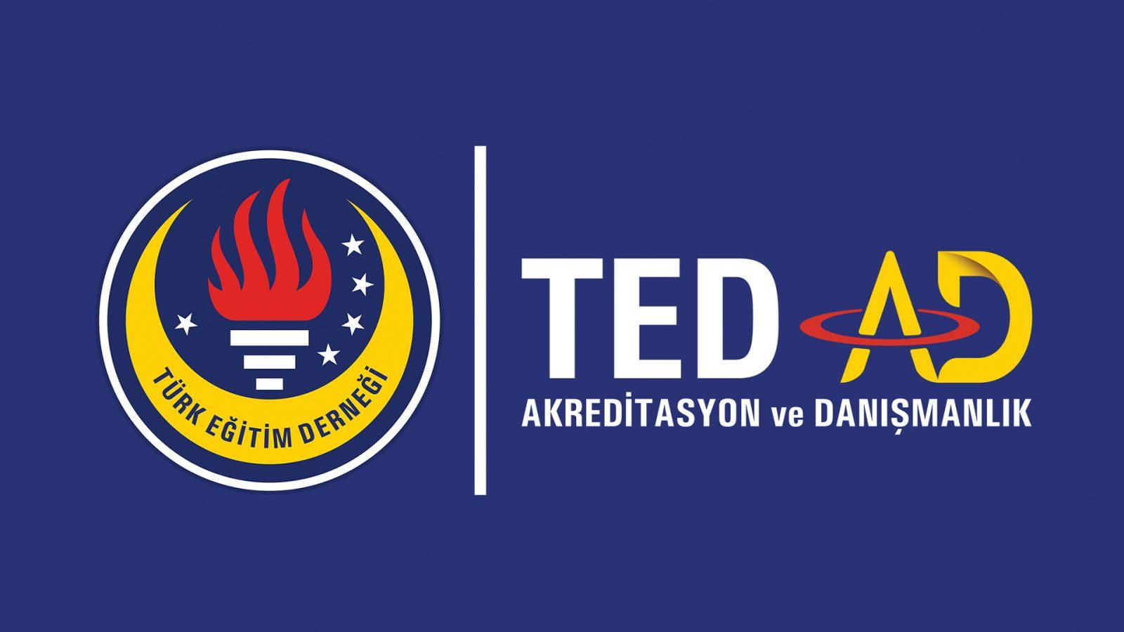 Sİte_TEDAD