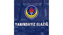 elazıg7