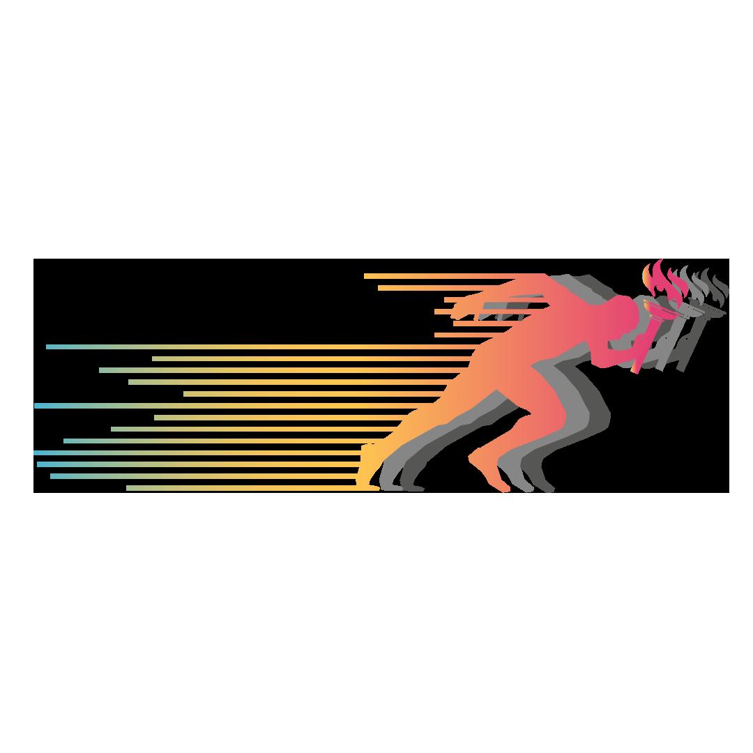 Kosu_Logo
